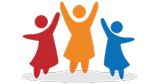 De Juffies Logo
